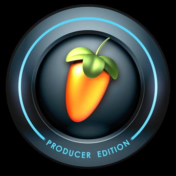 FL studio FL Studio 10 0 9 keygen free download – alimoonpk